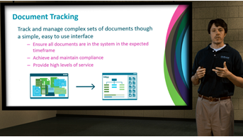 P1314 Document Tracking Thumbnail Large_Media
