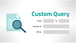 P1226 Custom Queries Thumb Large_Media