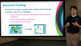 P1314 Document Tracking Thumb Small_Media
