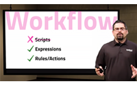 P0943_Removing_Scripts_from_Workflow_Media