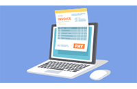 Accounts Payable: Invoice Processing with OnBase