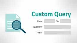 P1226 Custom Queries Thumb Small_Media